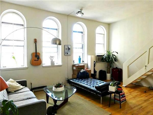 160 West 16th Street, Unit 6F - 1 Bed Apt for Rent for