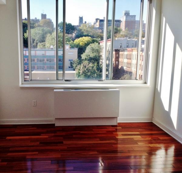 susan s court 454 manhattan avenue unit 3c 2 bed apt for rent