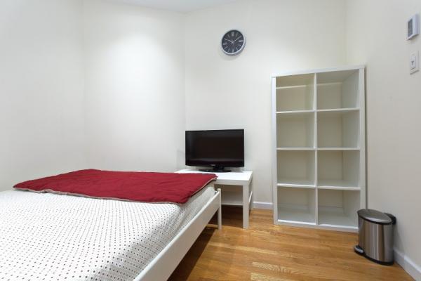 10 manhattan avenue unit 3c 4 bed apt for rent for 1 250