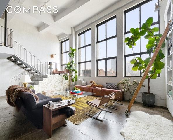 new york city apartments for rent   cityrealty