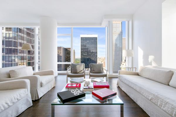 Fabulous New York City Apartments For Sale Cityrealty Home Remodeling Inspirations Genioncuboardxyz