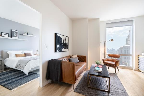 Home Dutch Square Center >> 19 Dutch 19 Dutch Street Unit 55e 1 Bed Apt For Rent For 4 745