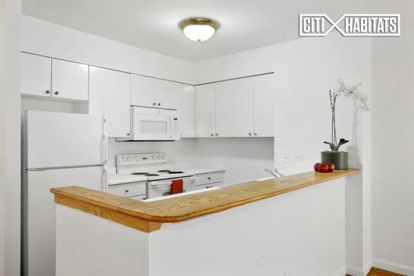 manhattan promenade 344 third avenue unit 4d 2 bed apt for rent