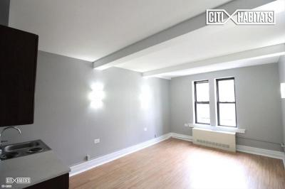 the tempo 240 west 73rd street unit 718 studio apt for rent for