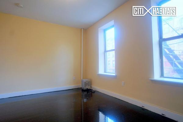 146 17th street unit 0a 1 bed apt for rent for 1 850 cityrealty rh cityrealty com