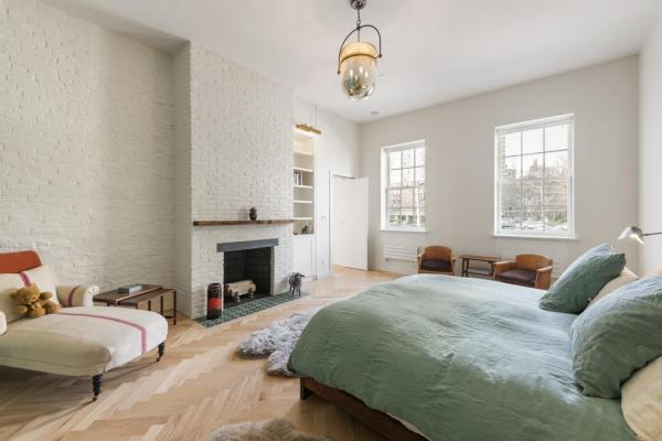 130 Beekman Street Unit 2a 5 Bed Apt For Sale For