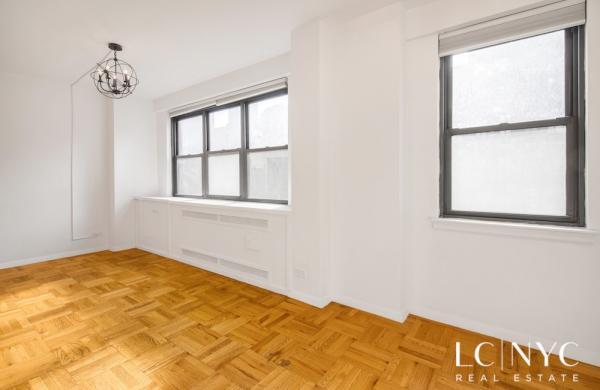 301 East 63rd Street, Unit 6C - Studio Apt for Rent for $2,695
