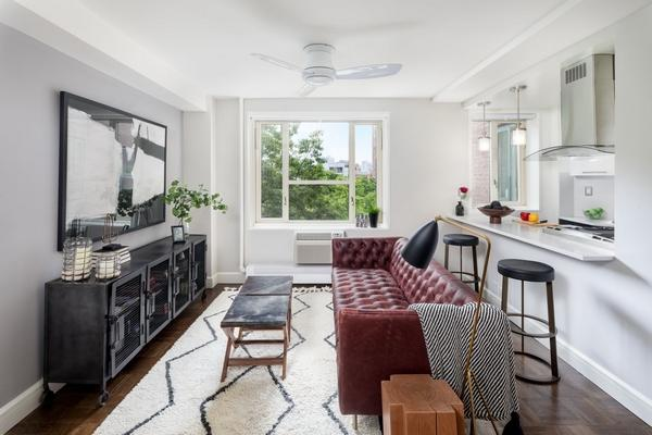 Stuyvesant Town 252 First Avenue Unit 0m B 3 Bed Apt For Rent 6 387 Cityrealty