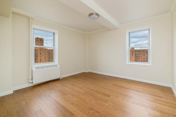 Riverton Square 2190 Madison Avenue Unit 10c 2 Bed Apt For Rent