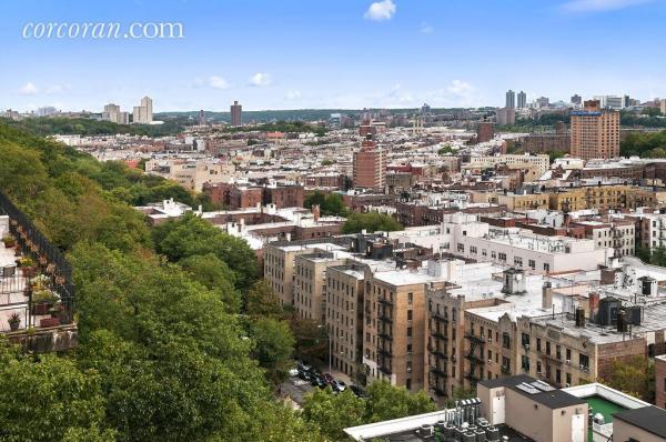 100 overlook terrace apt 77 sales info cityrealty for 100 overlook terrace