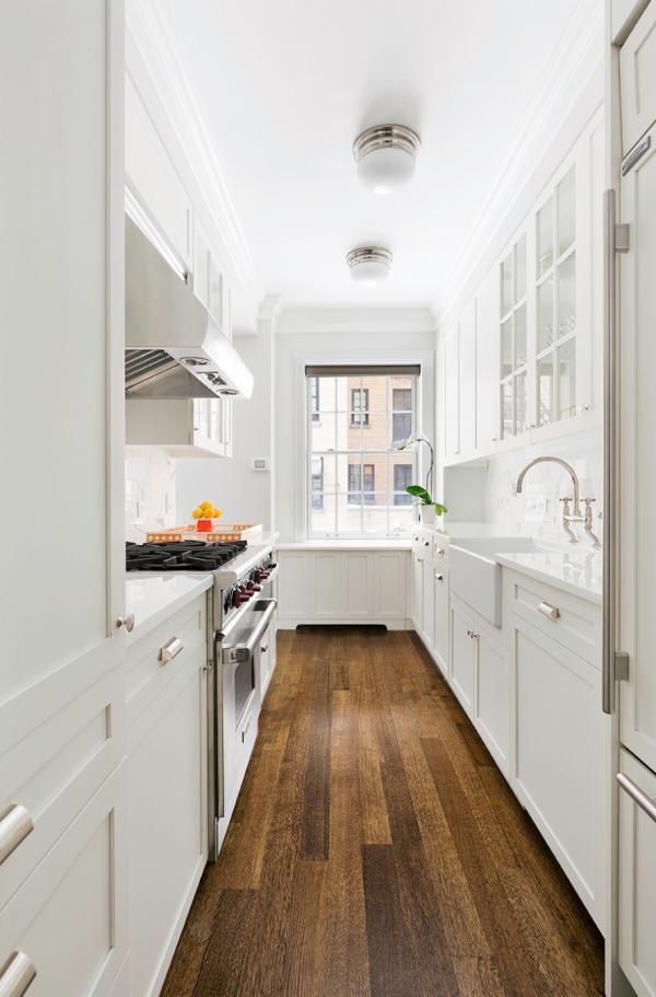 Devonshire House, 28 East 10th Street, Apt  1L - Sales Info | CityRealty