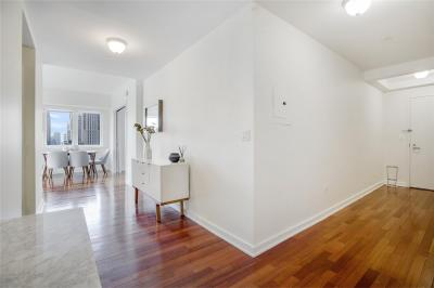 425 Fifth Avenue, Unit 56C - 1 Bed Apt for Rent for $5,300