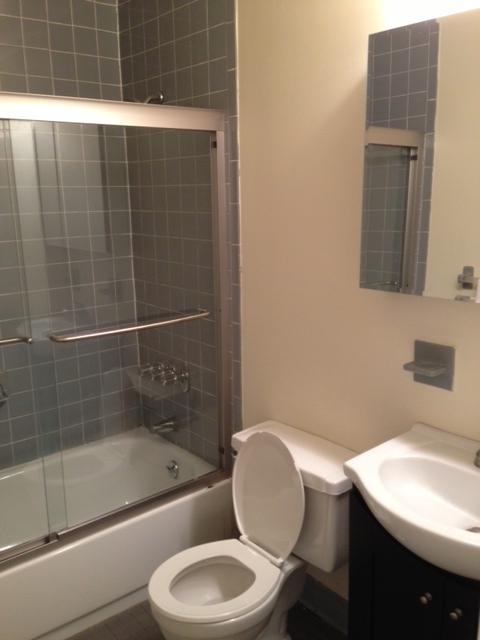 150 manhattan avenue unit 2a 2 bed apt for rent for 2 600
