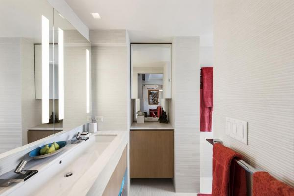 Kensington House, 200 West 20th Street, Unit 121011   1 Bed Apt For Sale  For $1,550,000 | CityRealty