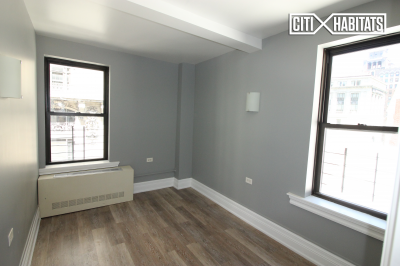 the tempo 240 west 73rd street unit 706 1 bed apt for rent for