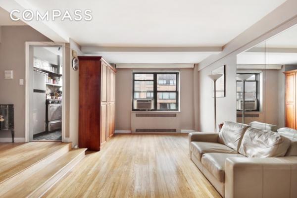 Previous Photos U0026 Floor Plan