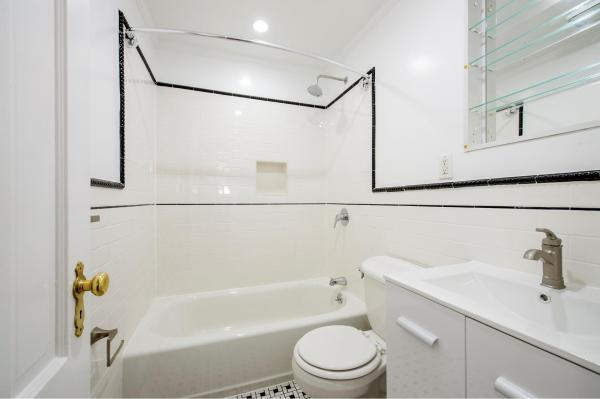 121 East 31st Street, Unit 7D - 1 Bed Apt for Rent for