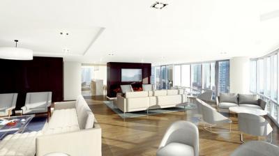 GEdOFiPz on Co Op City Apartments Floor Plans 2 Bedrooms
