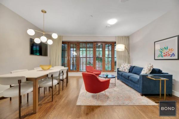 New York City Apartments For Rent CityRealty Stunning One Bedroom Apartments In Nyc For Rent Style