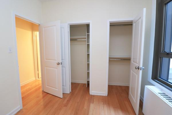 4 Park Avenue, Unit 18M - 1 Bed Apt for Rent for $3,000 | CityRealty